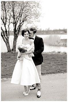 Bröllop i Delsbo, Gävleborgs län - BröllopsGuiden