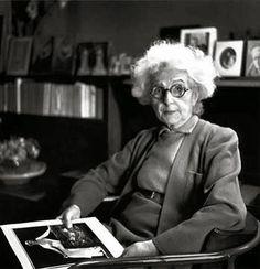 Madeleine Vionette