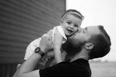 Μπαμπάς Κόρη: Μια σχέση αδυναμίας