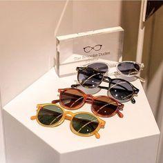c5a7e8c72c The Bespoke Dudes Eyewear ( tbdeyewear) • Instagram photos and videos
