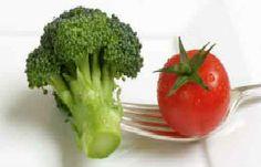 Listas de alimentos da longevidade - Util Dicas | Dicas para si e sua casa