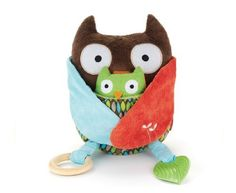 Skip Hop Hug and Hide Activity Toy, Owl by Skip Hop, http://www.amazon.com/dp/B0042RU2UA/ref=cm_sw_r_pi_dp_0Brzqb1EBHBSZ