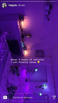 8 Best Led Aesthetic Rooms Images In 2019 Bedroom Inspo Bedroom Decor Bedroom Ideas