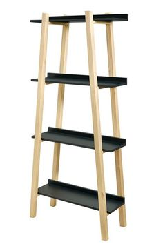 Airloom online has quality coffee tables, furniture and décor made in South Africa (Birch ply wood with hairpin wire legs) that are durable and easy to clean. Birch Ply, Shelving, Bookcase, Dark, Wood, Furniture, Home Decor, Products, Shelves