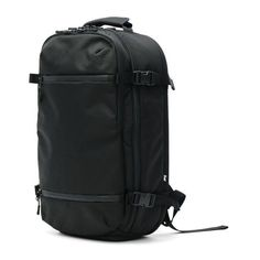 ea3d6f88d269 7 Best Dope Packs images in 2018 | Backpack, Backpack bags, Backpack ...