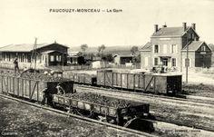 Faucouzy Monceau (02)