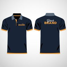 mens t-shirts with skull types Mens Polo T Shirts, Blue Polo Shirts, Sports Shirts, Polo T Shirt Design, Polo Design, Camisa Polo, Branded T Shirts, Printed Shirts, Corporate Uniforms