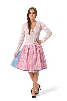 #Wiesn #Oktoberfest #Himmelreich-made in #Germany #Dirndl #Strickjacke mit #Zopfmuster #Damen #rosa-42 Himmelreich-made in Germany Dirndl Strickjacke mit Zopfmuster Damen rosa-42, , Made in Germany, nahtlos an einem Stück gestrickt, klassisch zum Dirndl oder zur Lederhose - jedoch auch ein Blickfang bei Jeans und Rock, in unserem AMAZON-Shop finden Sie auch: passende Dirndl, Blusen, Schürzen, Unterröcke, Taschen, (Trachten-) Schmuck etc.,