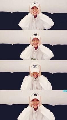 na jaemin nct Winwin, Taeyong, Nct 127, Kpop Wallpapers, Jyp Got7, Fanfiction, Nct Dream Jaemin, Johnny Seo, Dream Chaser