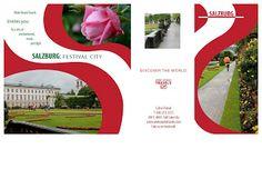 Travel To Peru  Travel Brochures    Travel Brochure