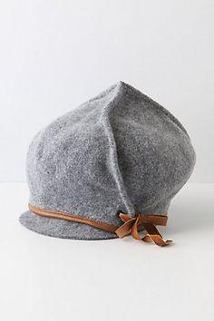 c0b9edd4050 192 Best hats images