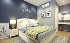 Home: Bedroom Decorating Color Schemes Living Room Palettes You Never Tried And Boys Girls Blue Neutral Red Mens Ideas With Purple Black Green Pink 2017 For Couples Relaxing Hgtv Cool Good: bedroom color schemes