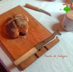 16 dicembre - Il primo coltello da pane e altre curiosità medievali.  http://www.pranzodifamiglia.it/il-primo-coltello-da-pane-e-altre-curiosita-medievali/