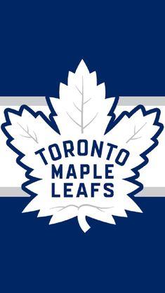 Home Screen- Toronto Maple Leafs Toronto Maple Leafs Wallpaper, Wallpaper Toronto, Toronto Maple Leafs Logo, Kings Hockey, Hockey Girls, Ice Hockey, Hockey Mom, Funny Hockey, Hockey Stuff