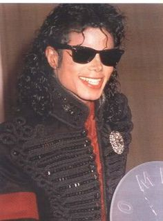 Michael Jackson - Michael Jackson Smile Thread # 5: Because his smile could brighten up the darkest day. - Fan Forum