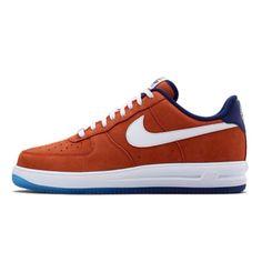 brand new c9f7b 78e15 Nike shoes Nike roshe Nike Air Max Nike free run Women Nike Men Nike  Chirldren Nike Want And Have Just USD