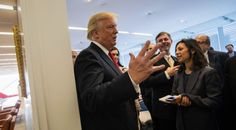 Trump promises 'very large tax cut' if Apple makes products in the US - http://www.sogotechnews.com/2016/11/23/trump-promises-very-large-tax-cut-if-apple-makes-products-in-the-us/?utm_source=Pinterest&utm_medium=autoshare&utm_campaign=SOGO+Tech+News