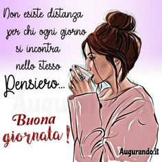 Good Morning Good Night, Funny Moments, Positivity, Memes, Instagram, Facebook, Luigi, Leo, Mary