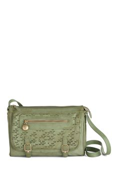 Fashion Field Work Bag, #ModCloth