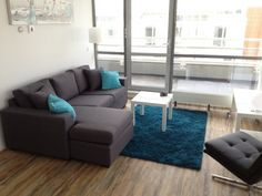 HBhousing Country photos Sofa, Couch, Amsterdam, Country, Modern, Photos, Furniture, Home Decor, Settee