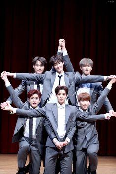 Star Formation Idk Astro that much but this is so cute! Astro Wallpaper, Wallpaper Lockscreen, Got 7 Wallpaper, Day6 Sungjin, Cha Eunwoo Astro, Jinjin Astro, Lee Dong Min, Fandom, Sanha