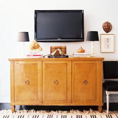 5 Items You Don't Need In Your Home