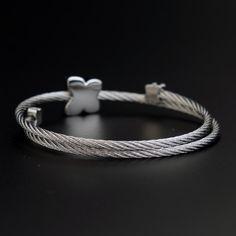 best fashion jewelry websites designer costume jewelry httpswww