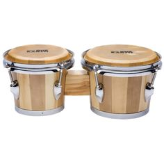 46 Best Top Picks for Drummers images in 2015 | Instruments