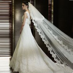 Discount Wedding Dresses 2013 for Bady Type on Wholesale Prices | New Arrival Wedding Dresses Online Outlet