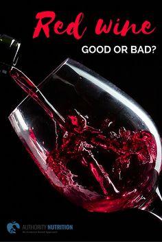 Ponty - its good or bad