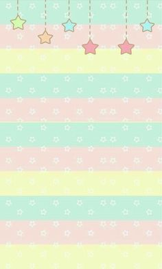Pastel stars and stripes ark, pastel wallpaper, star wallpaper, kawaii wall Star Wallpaper, Pastel Wallpaper, Kawaii Wallpaper, Cellphone Wallpaper, Screen Wallpaper, Mobile Wallpaper, Baby Wallpaper, Wallpaper Gallery, Pastel Background
