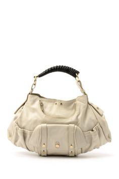 685598d789 115 best Handbags images on Pinterest