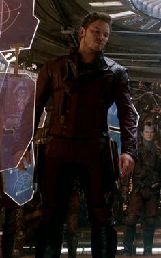 Star Lord, Peter Jason, Gardians Of The Galaxy, Scott Lang, Peter Quill, Dr Strange, Bruce Banner, Clint Barton, Chris Pratt