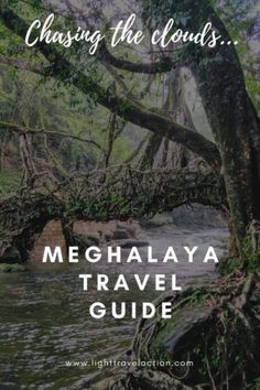 Explore Meghalaya Tourist Places with this awesome guide: Best places to visit, the best time to visit, things to do, offbeat places in Meghalaya so that you plan less and travel more. Tourist Places, Places To Travel, Travel Destinations, Travel Things, India Travel Guide, Asia Travel, Vietnam Travel, Romantic Vacations, Romantic Getaway