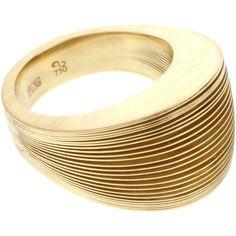ANTONIO BERNARDO Ring