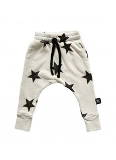 Star Baggy Pants : Fawn Shoppe - Global Boutique For Unique Children's Designs Outfits Niños, Baby Boy Outfits, Kids Outfits, Little Fashion, Baby Boy Fashion, Kids Fashion, Baggy, Kid Styles, Kids Wear