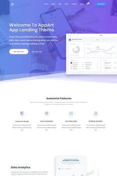 Wordpress Website Design, Website Design Layout, Wordpress Theme Design, Website Design Inspiration, Web Design Trends, Web Design Tutorials, Web Design Software, App Design, Report Design
