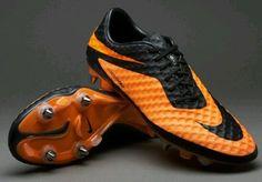 a4bfaffcee26 NWT Mens Nike HyperVenom Phantom SG Pro ACC Soccer Cleats- 599851 008 SZ 13  Soccer