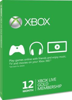 #PopularKidsToys Just Added In New Toys In Store!Read The Full Description & Reviews Here - Xbox LIVE Gold 12-Month Membership Card (Xbox One/360) -   #gallery-1  margin: auto;  #gallery-1 .gallery-item  float: left; margin-top: 10px; text-align: center; width: 33%;  #gallery-1 img  border: 2px solid #cfcfcf;  #gallery-1 .gallery-caption  margin-left: 0;  /* see gallery_shortcode() in wp-includes/media.php */