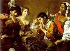 Afbeelding van http://www.fluteabecmtl.ca/bin/Art/Peintures/1026.jpg.