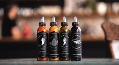 Heartbeat Hot Sauce Co. produces hand crafted and fermented habanero hot sauce. Made in Thunder Bay, Ontario. For True Lovers of Heat. Coffee Bottle, Hot Sauce, In A Heartbeat, Canning, Thunder, Ontario, Online Shopping, Lovers, Net Shopping