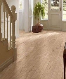 Quickstep Elite White Oak Light Laminate Flooring this is what I am planning for my bedroom Hall Flooring, Wooden Flooring, Hardwood Floors, Flooring Ideas, Underlay For Laminate Flooring, Quickstep Laminate, Perspective, Tiles Uk, Floor Colors