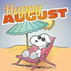 Happy August august hello august august quotes welcome august hello august quotes welcome august quotes Peanuts Cartoon, Peanuts Snoopy, Hallo August, August Pictures, August Images, Blog Pictures, Gif Pictures, Snoopy Quotes, Gifs Snoopy