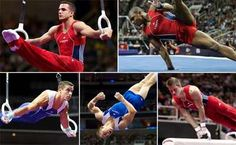 Google Image Result for http://cdn.rickey.org/wp-content/uploads/2012/07/Mens-Gymnastics-Team-for-2012-Olympic-Games.jpg