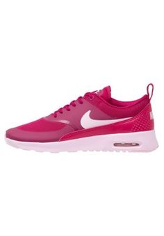 hot sale online 97062 7109d Nike Sportswear AIR MAX THEA - Trainers - sport fuchsiaprism pink for with  free delivery at Zalando