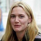 Kate Moss without makeup - Stars without makeup