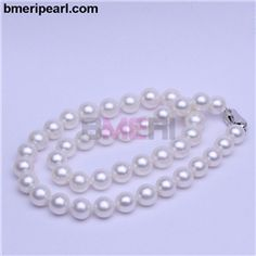Everyone's worst nightmare, a prized diamond ring flushed down a drain. Cheap Pearl Necklace, Single Pearl Necklace, Long Pearl Necklaces, Pearl Necklace Wedding, Mother Of Pearl Necklace, Pearl Choker Necklace, Cultured Pearl Necklace, Freshwater Pearl Necklaces, Cultured Pearls
