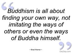 buddhism-is-all-about-finding-your-own-way.jpg 480×350 pixels