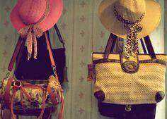 Vintage things https://www.facebook.com/madammare http://instagram.com/madammarevintage  #madammare #vintageshop #vintage #vintageclothing #style #diy #retro #vintagefashion #vintagestyle #onlineshop