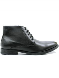 Chukka boots by Wills